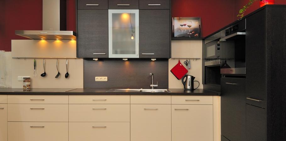 m bel ernst k che und wohnen planen und gestalten in niedernhausen bei wiesbaden. Black Bedroom Furniture Sets. Home Design Ideas