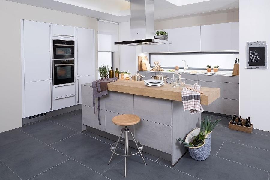 möbel ernst - küche und wohnen, planen und gestalten in