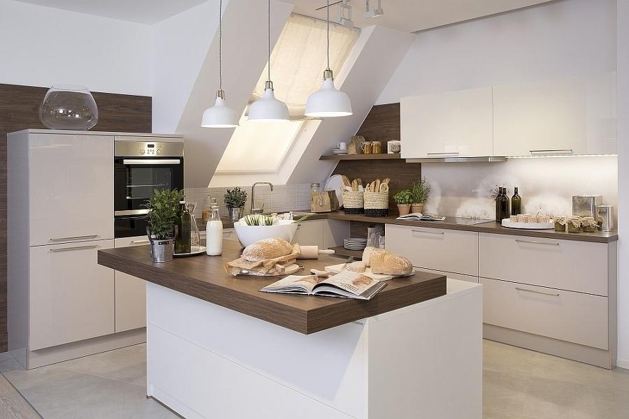 Möbel Ernst - Küche und Wohnen, Planen und Gestalten in ...